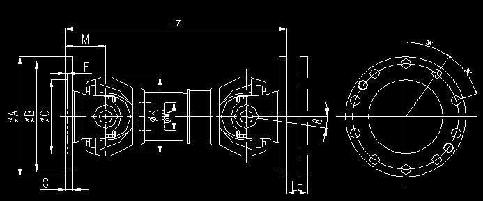 电路 电路图 电子 工程图 平面图 原理图 693_289
